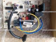 модуль управления сплит системы CE-KFR26G/Y-T6(EFT).D.01.NP1-1