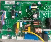 CE-KFR32G/BP2N1Y-11D(M) плата управления — оригинальная запчасть для Mitsushito SMK32DIG1