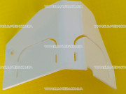 пластиковый уголок внутреннего блока кондиционера SRK25ZMP-S