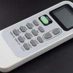 DG11J1-01 Пульт дистанционного управления DG11J1-01 для AHSI 1454798
