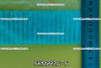 Натуральный энзимный фильтр Mitsubishi
