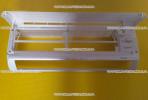 Корпус (панель) SRK25(35)QA-S
