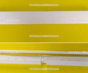 Горизонтальные жалюзи внутреннего блока SRK25ZMP-S