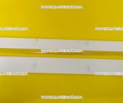 Горизонтальные жалюзи для SRK35ZJ-S