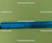 Датчик влажности для SRK25ZMP-S