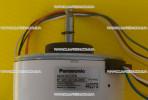 мотор Panasonic SSA512T127B ARW7603MJ