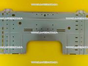 Монтажная карта Mitsubishi Heavy SRK35ZJ-S
