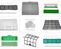 Заказать фильтр 260x290 мм для настенной сплит системы Dekker 95R/L