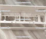 Передняя часть корпуса — оригинальная запчасть для Mitsushito SMK32DIG1