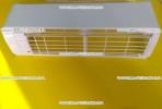пластиковый корпус внутреннего блока SRK25ZM-S