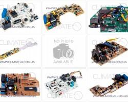 электронная плата кондиционера CE-KFR140T1/SY-C