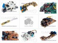 электроника управления кондиционера CE-KFR71W/N1
