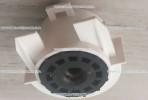 Втулка турбины внутреннего блока