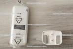R51M/E пульт для SMK32DIG1