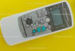 RKX502A001G ПДУ для SKM22ZG-S