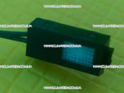 Датчик влажности для SRK35ZMP-S