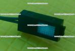 Сенсор влажности SRK35ZMP-S