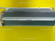Теплообменник — оригинальная запчасть для Mitsubishi Heavy SKM22ZG-S