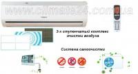 Кондиционеры Tosot - Cерия VIOLA    R410 со склада в Киеве от официального диллера