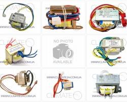 IDEA DB-252A трансформатор для кондиционера