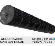 Турбина 216x100 для внутреннего блока кондиционера Midea
