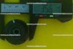 36*18 мм подшипник скольжения