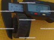 подшипник для турбины  кондиционера Mitsubishi Heavy SRK25ZM-S