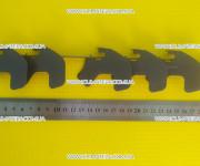 Вертикальные жалюзи SRK35ZJ-S