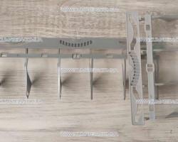 Вертикальные жалюзи — оригинальная запчасть для Mitsushito SMK32DIG1