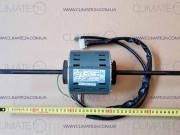 YSK55-4L 65W 0,7A LRA1,2A